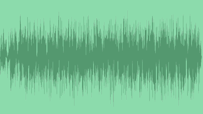 Corporate Fest: Royalty Free Music