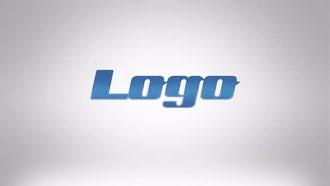 Slides Logo: Premiere Pro Templates