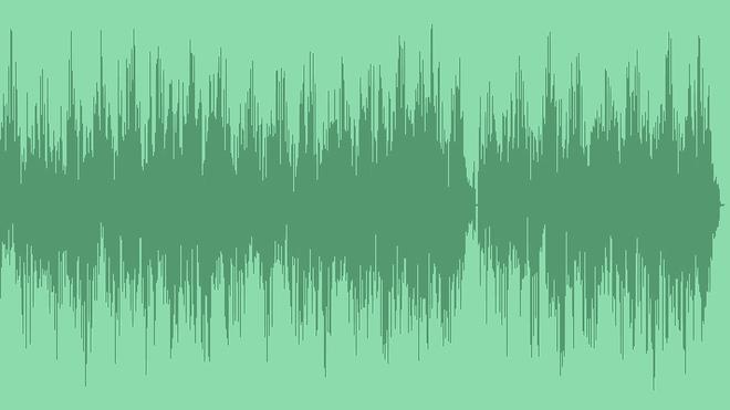 Happy Ukulele Whistling: Royalty Free Music
