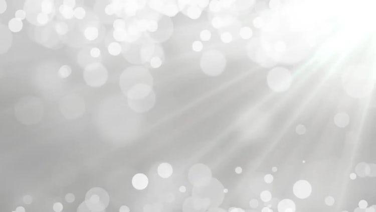 Gray White Shine: Stock Motion Graphics