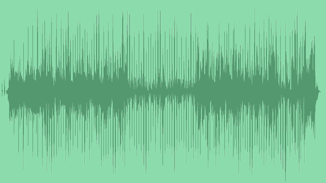 Funk & Groove: Royalty Free Music