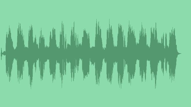 Arabic Prayer: Royalty Free Music