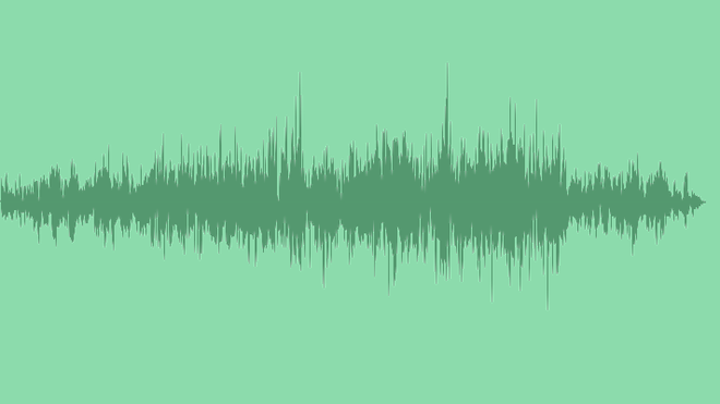 Country Ballad: Royalty Free Music