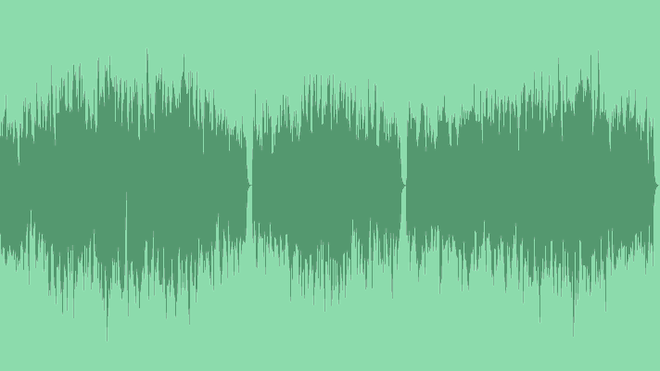 Have A Nice Day To Victory: Royalty Free Music