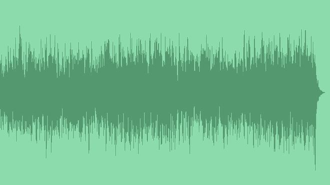 Christmas Waltz: Royalty Free Music