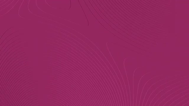 Purple 4K Background: Stock Motion Graphics
