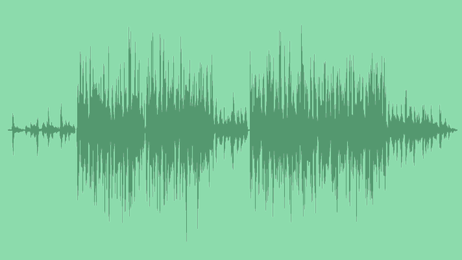 Sensitive And Emotional: Royalty Free Music