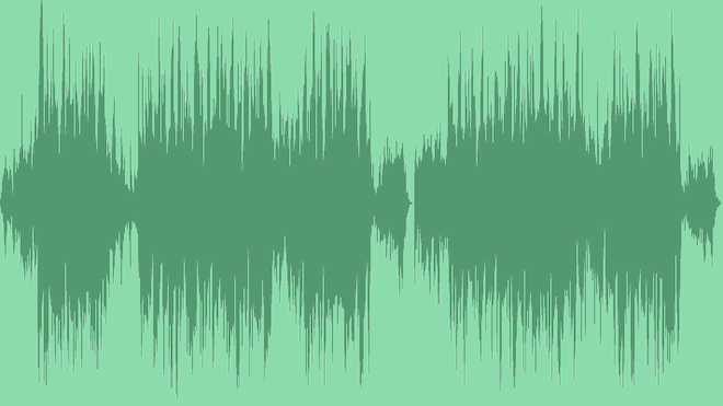 Calm Electronic Corporate: Royalty Free Music