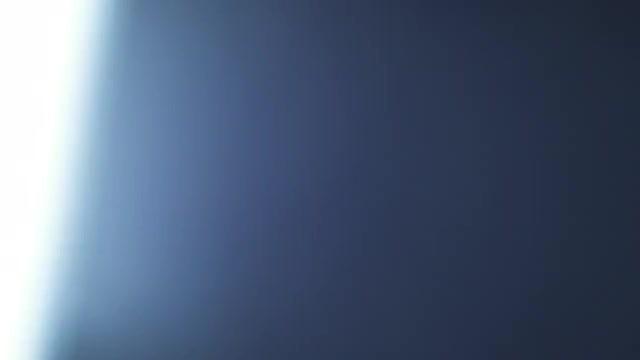 Light Leak Overlay: Stock Video