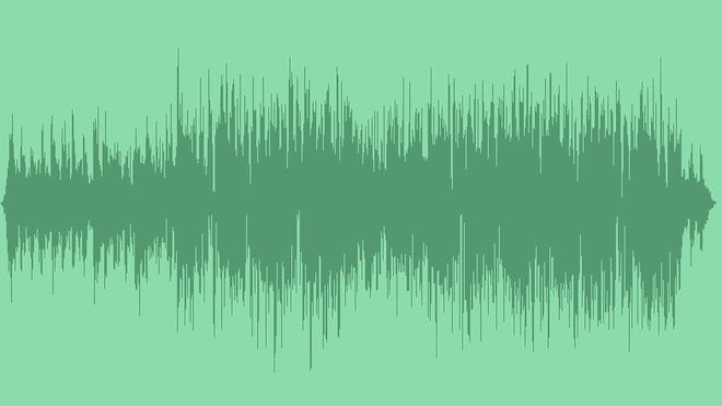 Minimalism: Royalty Free Music