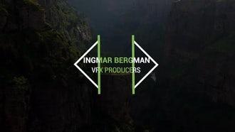 Minimalism Titles V2: Premiere Pro Templates