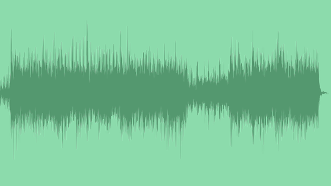 On Ambient: Royalty Free Music