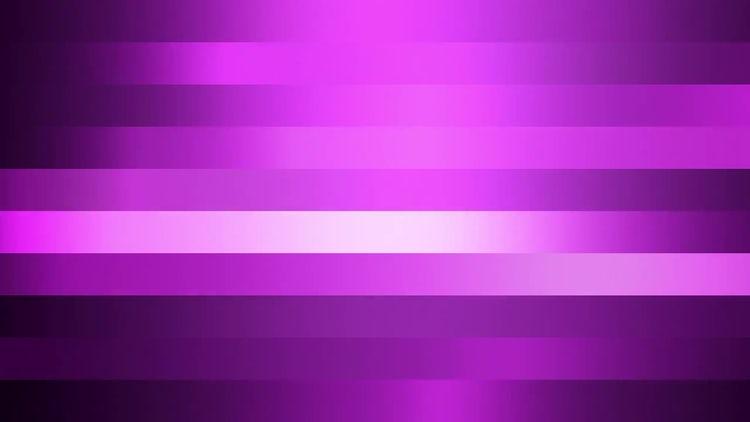 Subtle Pink Bars: Stock Motion Graphics