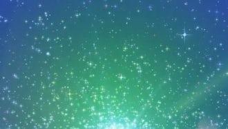 Star Lift: Motion Graphics