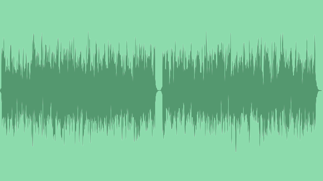 Warm Acoustic Summer: Royalty Free Music