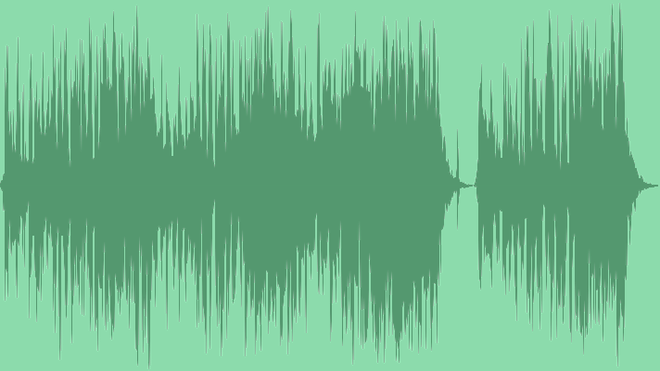 Emotional Future Bass: Royalty Free Music
