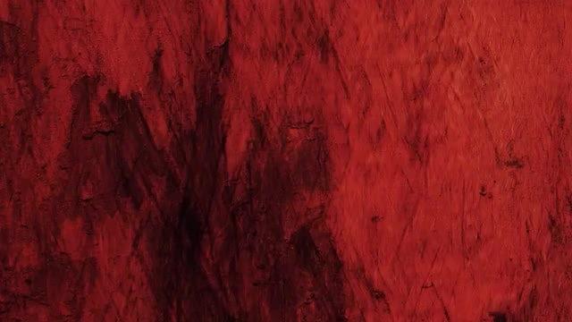 Grunge Rust: Stock Motion Graphics