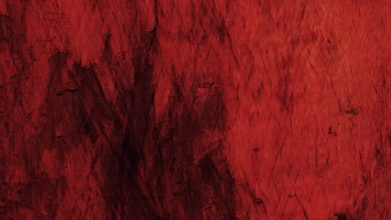 Red Grunge Background 1280x720: Grunge Rust - Stock Motion Graphics