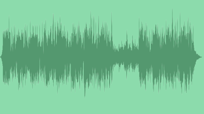An Ambient: Royalty Free Music