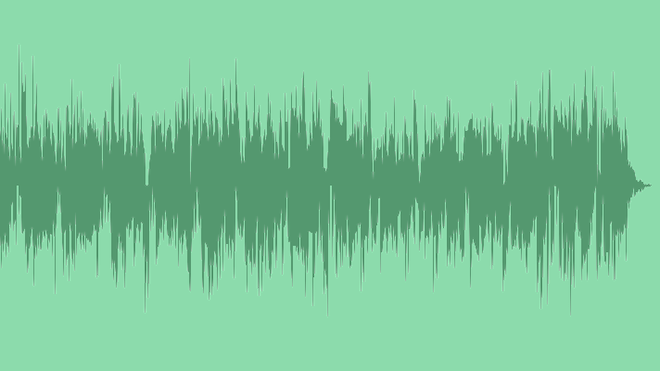 Calm Technology: Royalty Free Music