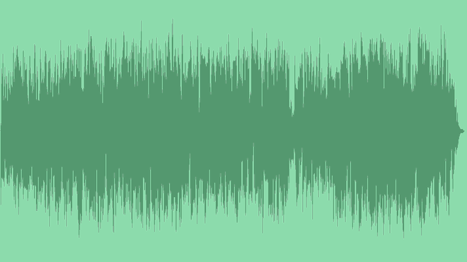 Positive: Royalty Free Music