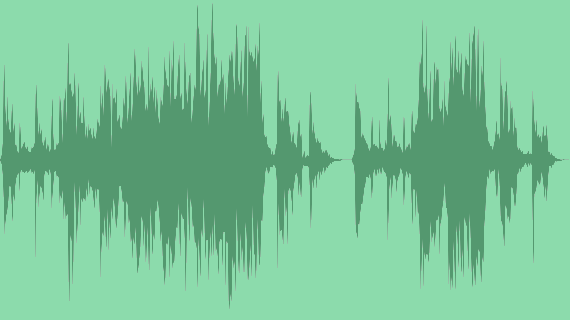 Countdown Intro: Royalty Free Music