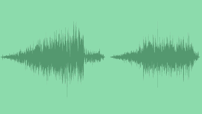 Soft Epic: Royalty Free Music