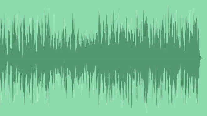 The Drums: Royalty Free Music