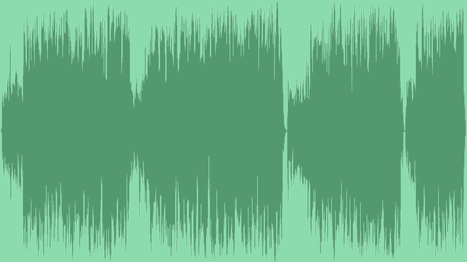 Dubstep Extreme Background: Royalty Free Music