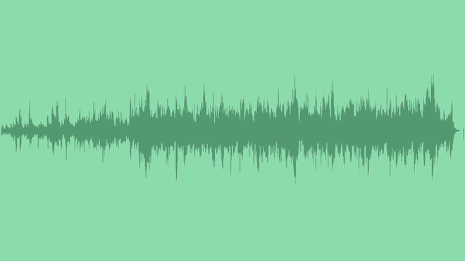 Epic Orchestral 2: Royalty Free Music