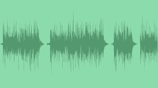 Slow And Relaxing Slideshow: Royalty Free Music