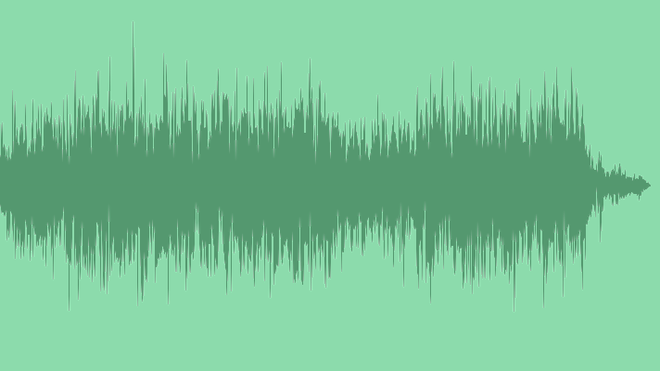 Motivated Technology: Royalty Free Music