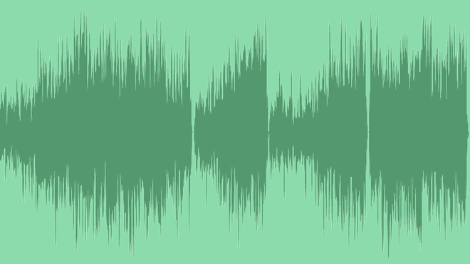 This Special Day: Royalty Free Music