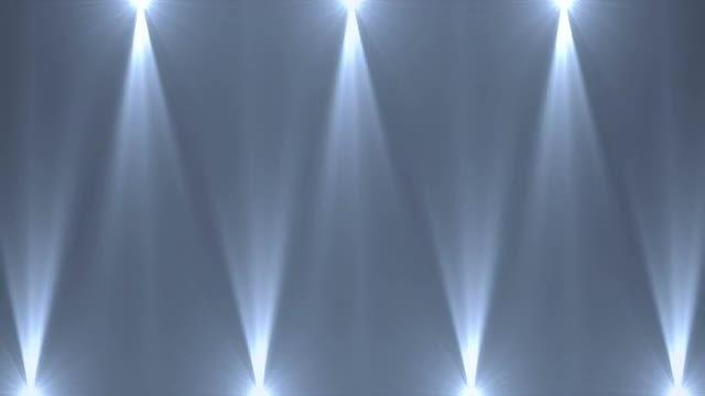 3 Spotlights Pack: Stock Motion Graphics