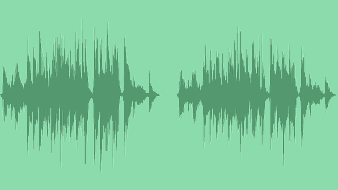 Tension: Royalty Free Music
