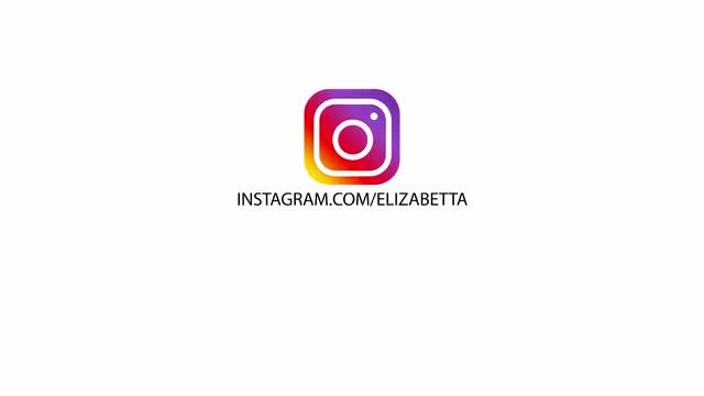 Instagram History: After Effects Templates