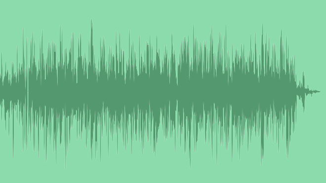 Happy Summer Synth Pop: Royalty Free Music
