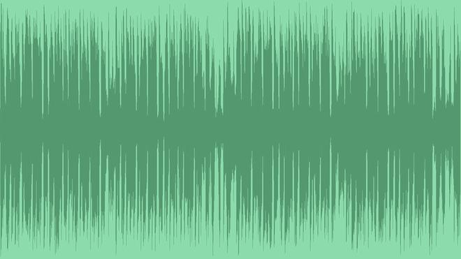 House Loop: Royalty Free Music
