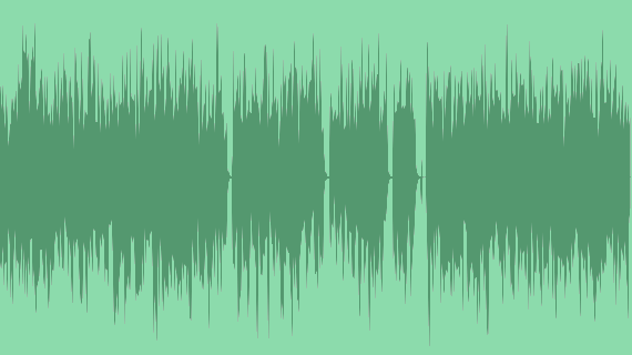 A Cheerful World: Royalty Free Music