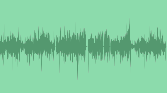 Happiness Joy And Fun: Royalty Free Music