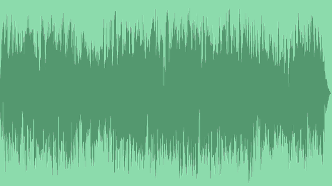 Happy Positive: Royalty Free Music