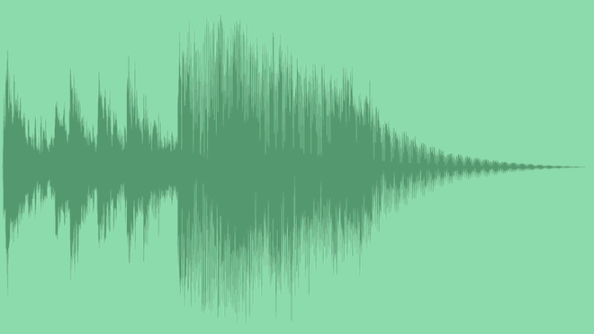 Logo Acoustic: Royalty Free Music