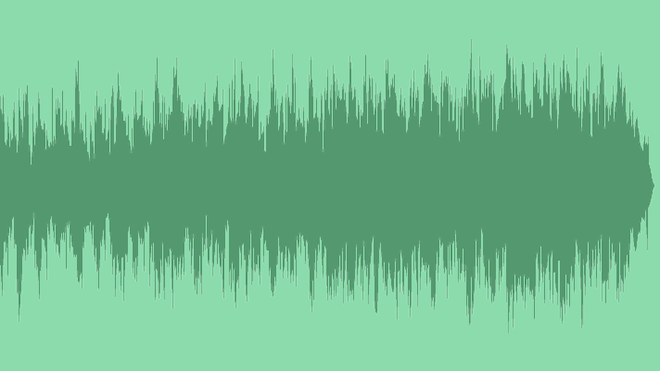 Inspiration To Victory: Royalty Free Music