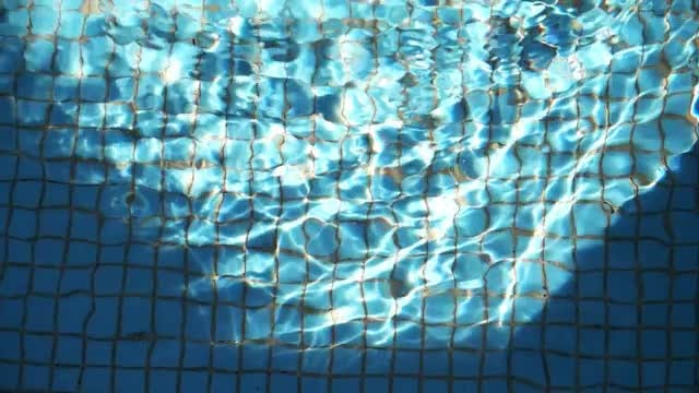 Shiny Water: Stock Video