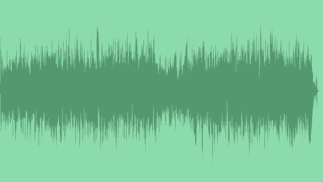 Happy Song: Royalty Free Music