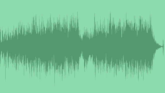 Instant Happiness: Royalty Free Music