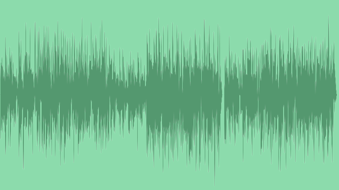 Soul Background: Royalty Free Music