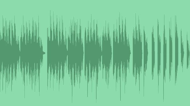 Minimal: Royalty Free Music