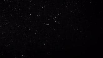 Sparkle Dust 08: Stock Video