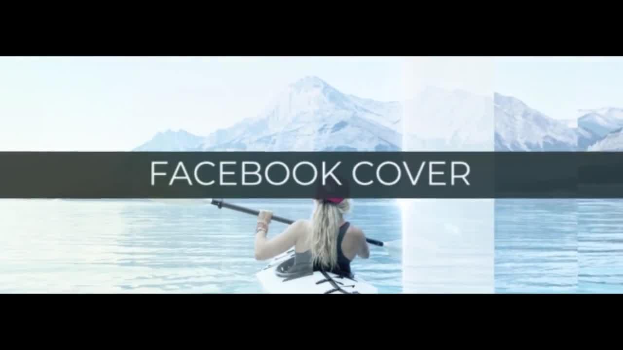 Facebook Cover Video 196214 + Music